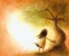 человек-дурак: рассвет