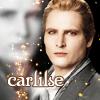 twilight_carlisle