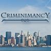 Fic    Original    Criminimancy