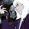 winter_overlord userpic