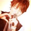 Rukia1314: Toma Heart