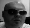 thebrandonman userpic