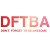 dftba by DAYLIGHT ICONS