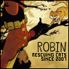 Robinrescuecat