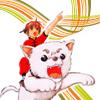 Gintama: go sadaharu go!!