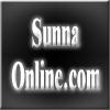 sunnaonline userpic