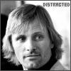 domhobbitzes userpic