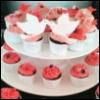 boutiquecakes userpic