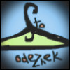 sto_odezhek userpic