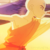 sn_143sn: AVATAR: fire bending dance