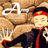 sn_143sn: AVATAR: Playful-Aang