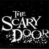 Futurama Scary Door