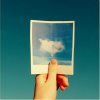 Lyd: weather - cloud
