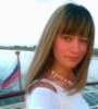 diana_saratov