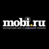 mobi.ru