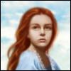 naryo userpic