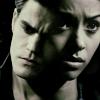 Stefan & Bonnie
