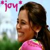 layla_aaron: Joyous Rani (me)