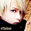 effieee: Effiewooki3