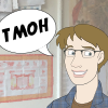 tmoh userpic