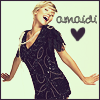 amaidi userpic
