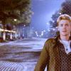 S4 - Lucas Dies