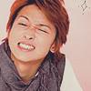 CY ☆CY: Ohno - Wink! ;]