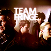 Sweet: FRINGE: Team Fringe - Walter/Astrid/Pete