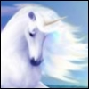 unicorn25 userpic