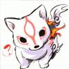 timidfox userpic
