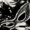 маски, маскарад