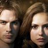 Damon/Elena
