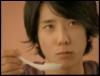 ariake_takanari