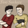 A Tale of Two Seekers