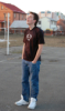 jump_to_sun userpic