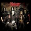 slipknot is AWWWEEESSOOOMMEEE.....less t