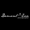 dement_eva userpic