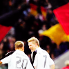 Germany 20&7 4ever