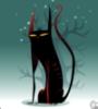 ice_mint_cat userpic