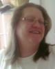 Me July 2010