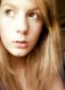 stephanie_evans userpic