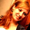 iresi userpic