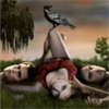 icon by stacy l: tvd 1
