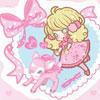 petite_tomoyo userpic