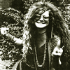She must be plum crazy.: janis