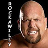 rockawilly userpic