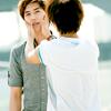 xt!*___.: kyu/yesung