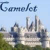 sevedra wimbitt: Camelot