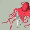 ヒューラ: i like octopi