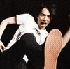 agnes_yunita: jun